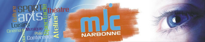MJC Narbonne