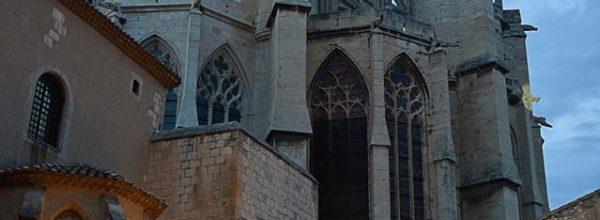 Candidatures ouvertes pour le Festival national de théâtre amateur de Narbonne !